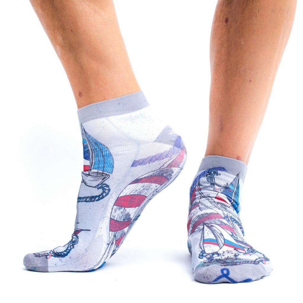 Accessoires_Socken