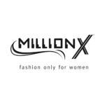 Million X Logo