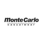 Mode Monte Carlo Logo