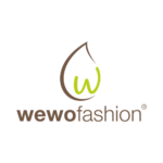 WEWOFASHION Logo
